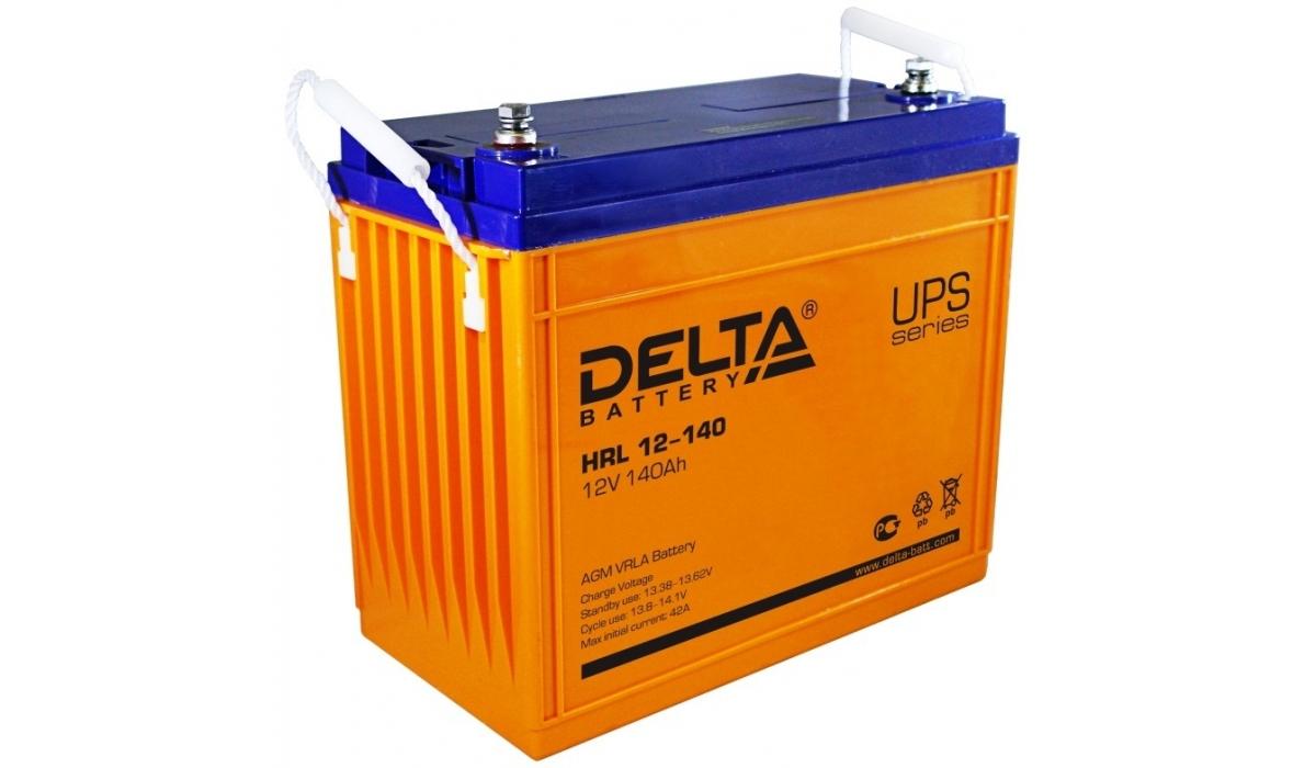 """Комплект №1 """"ИБП для дома"""" Мощность до 1600 Вт, Энергоёмкость 3 кВт*ч. Резерв от 2 до 20 часов"""
