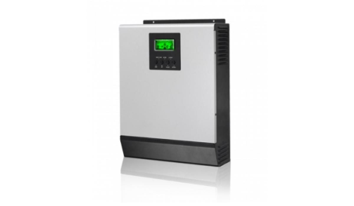 """Комплект №5 """"ИБП для дома"""" Мощность до 2,5 кВт, Энергоёмкость 4 кВт*ч. Резерв от 4 до 20 часов"""
