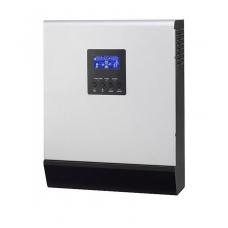 Axpert MKS 2K, 2 kVA, 24VDC, 25A MPPT SCC (Voltronicpower) Инвертор с зарядным устр. и MPPT контроллером