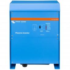 Инвертор Phoenix Inverter 24/5000 (Victron Energy), 24В, 5000Вт