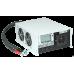 Автономная солнечная электростанция для дома P=2 кВт, Емкость 400Ач, Солнечная батарея 2*250Вт