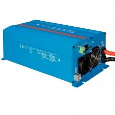 Инвертор Phoenix Inverter 12/1200-230V Schuko (Victron Energy)