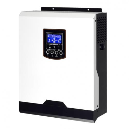 Axpert VM3000-24, 3 kVA, 24VDC, 40A MPPT (Voltronicpower) Инвертор с зарядным устр. и MPPT контроллером